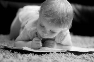 Parental Control - Real or Illusion?