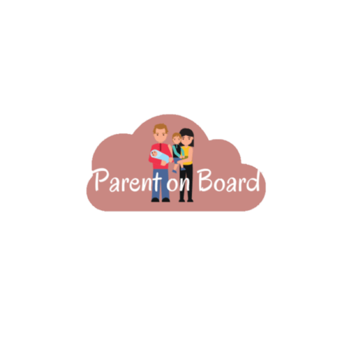 Parent On Board